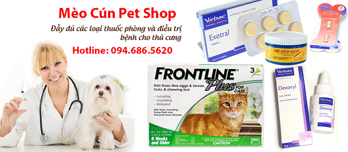 ban-buon-do-cho-cho-meo-meo-cun-pet-shop-3