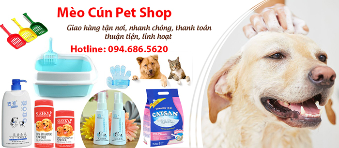 ban-buon-do-cho-cho-meo-meo-cun-pet-shop-4