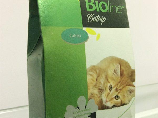 co-catnip-bioline-cho-meo-thuc-an-cho-meo-meocunpetshop-1