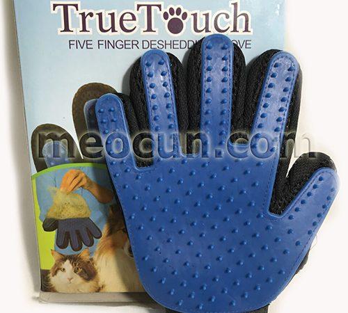 găng tây chải lông cho chó - phụ kiện chó mèo meocun.com