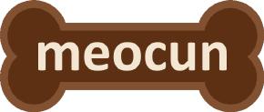 meocun logo