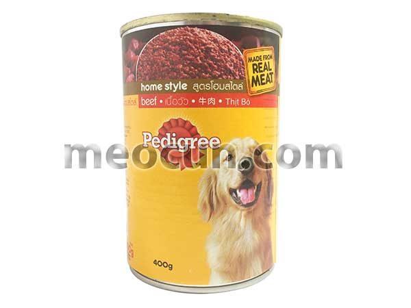 Pate cho cho meo giá rẻ - Mèo cún pet shop