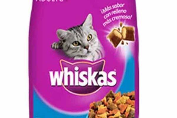 thuc an whiskas cho meo-meocun-0968816418
