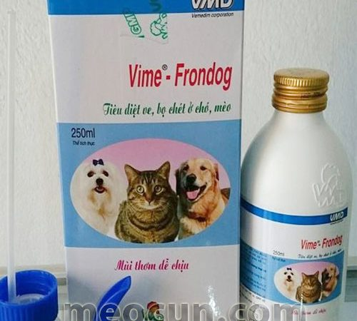 thuoc-diet-ve-cho-vime-frondog-a